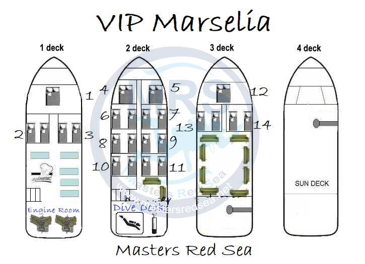 vip-marselia-15